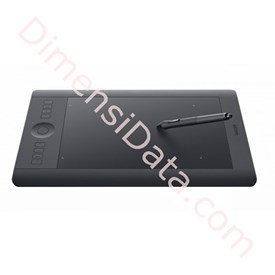 Jual Tablet WACOM Intuos Pro Medium [PTH-651/K1-C]